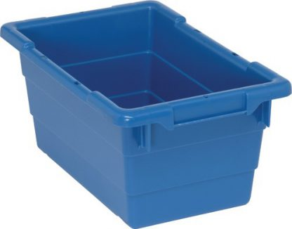 Blue-Cross-Stack-Tub