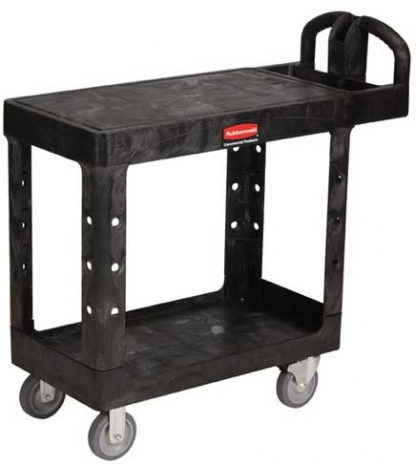 """Chariot Utilitaire 19"""" x 38"""" x 33"""""""
