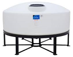 1200-Gallons-Cone-Bottom-Tank