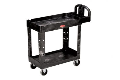 Shelf-Carts