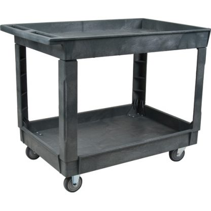 Rubbermaid-Shelf-Carts
