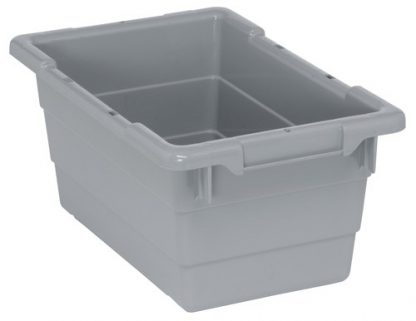 Gray-Cross-Stack-Tub