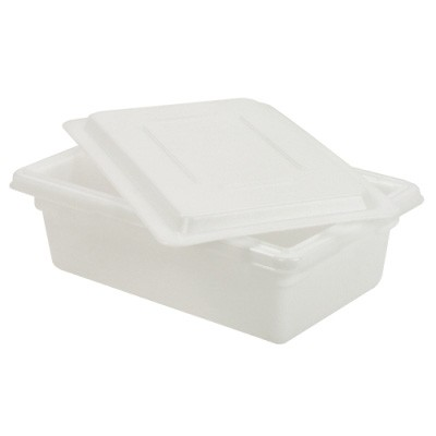 rubbermaid-lid-ftb-containers