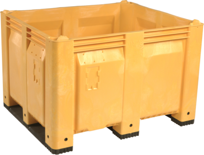 40-x48-bulk-container-yellow