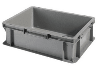 Container EF4120-GY