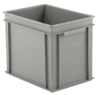 Container EF4320-GY