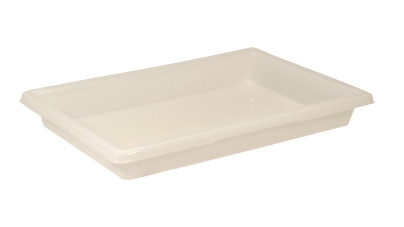Bac Alimentaire Rubbermaid 26x18x4
