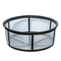 Filter Strainer Basket